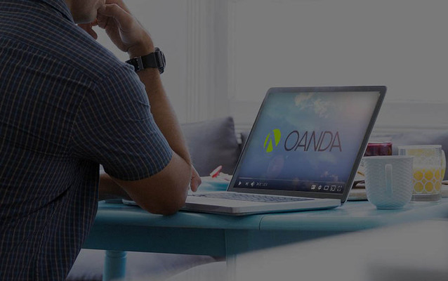Managing Trades & Exits by OANDA - Forex trading Event By OANDA
